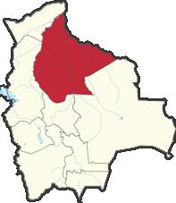 beni_mapa